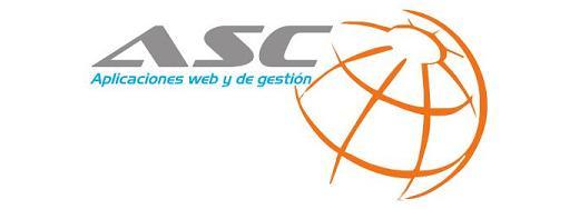 logo A.S.C.