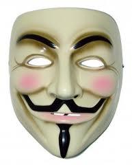 W de wikileaks