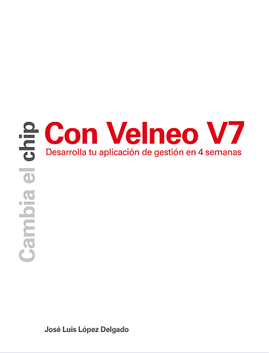 Cambia el chip con Velneo V7